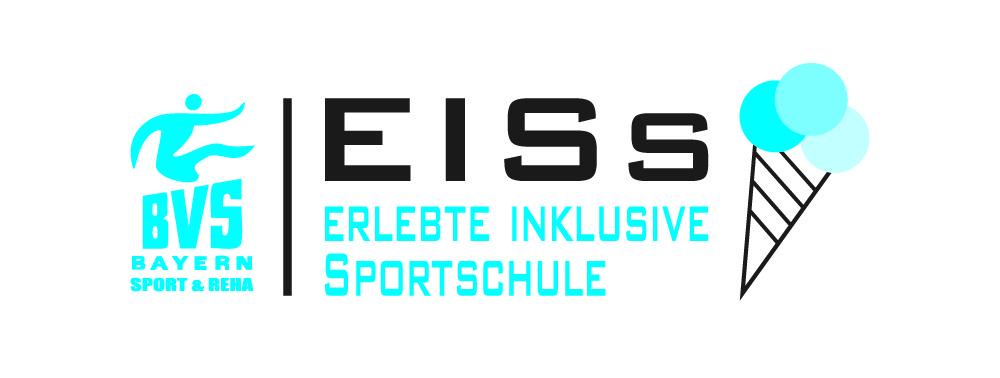 01_EISs_Logo_Voll