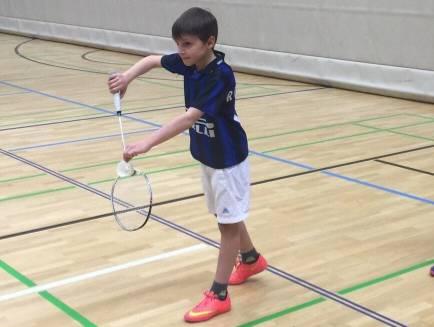Badminton_Bayerische_2