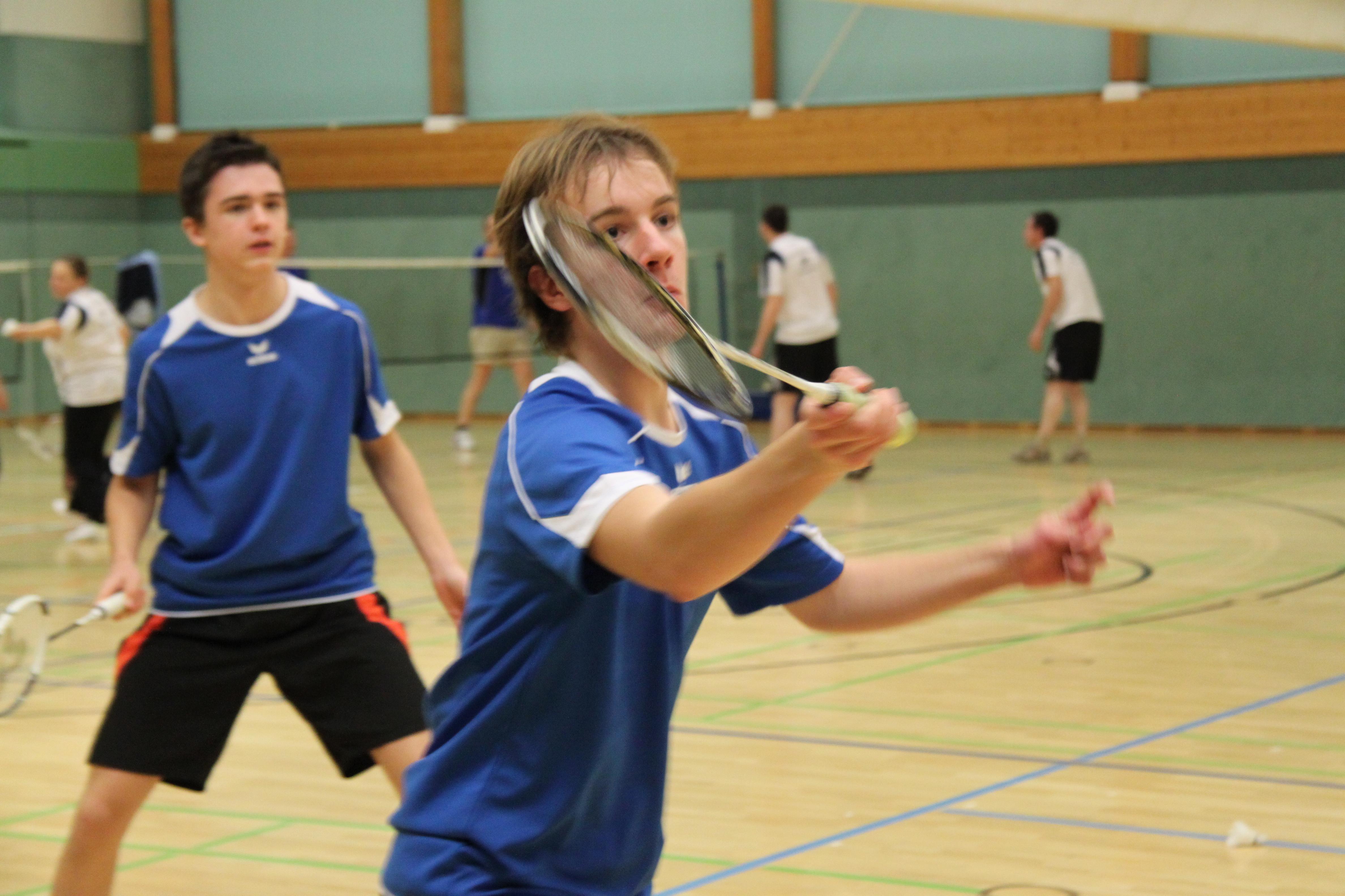 Badminton_IMG_7404