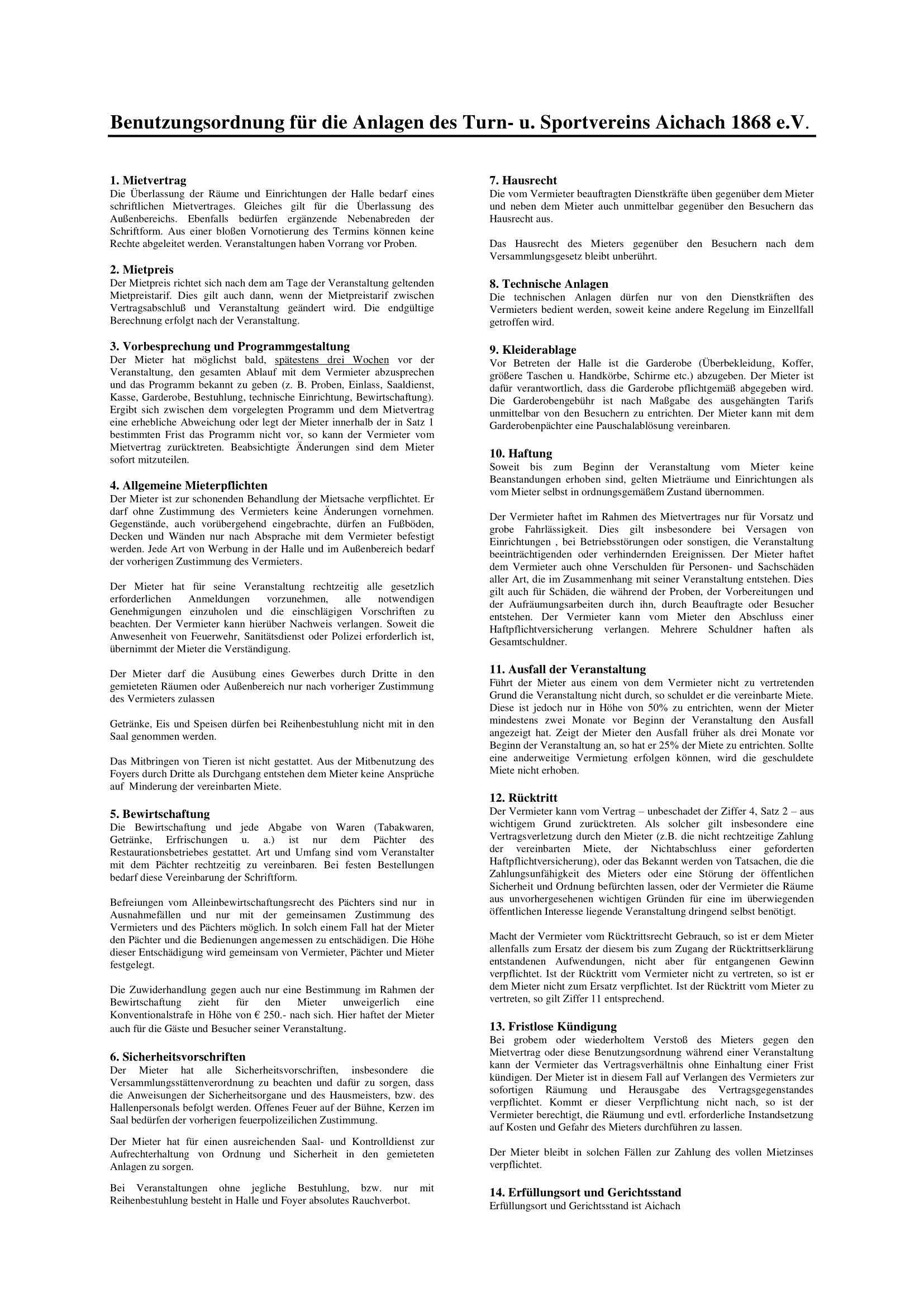 Benutzungsordnung-1