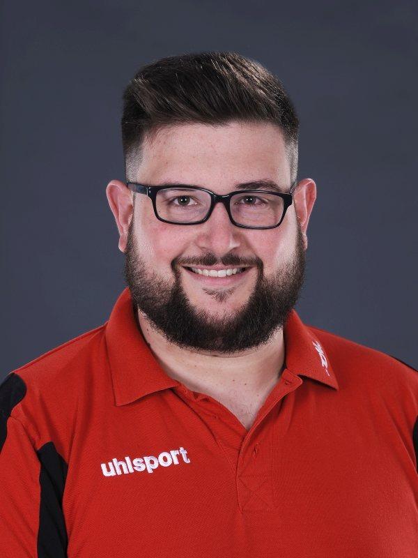 Mustafa_Tobias_Trainer