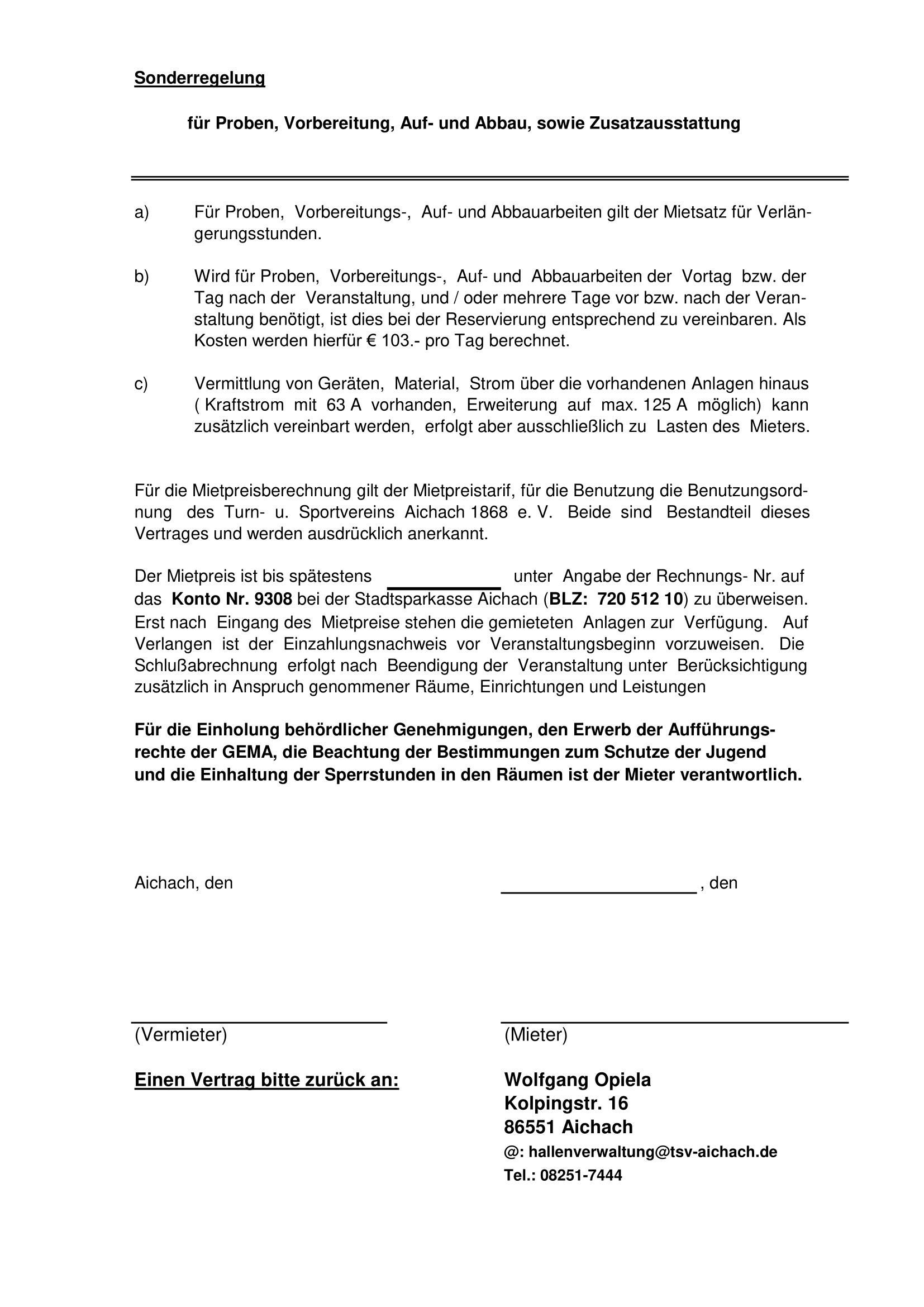 Sonderregelungen-1
