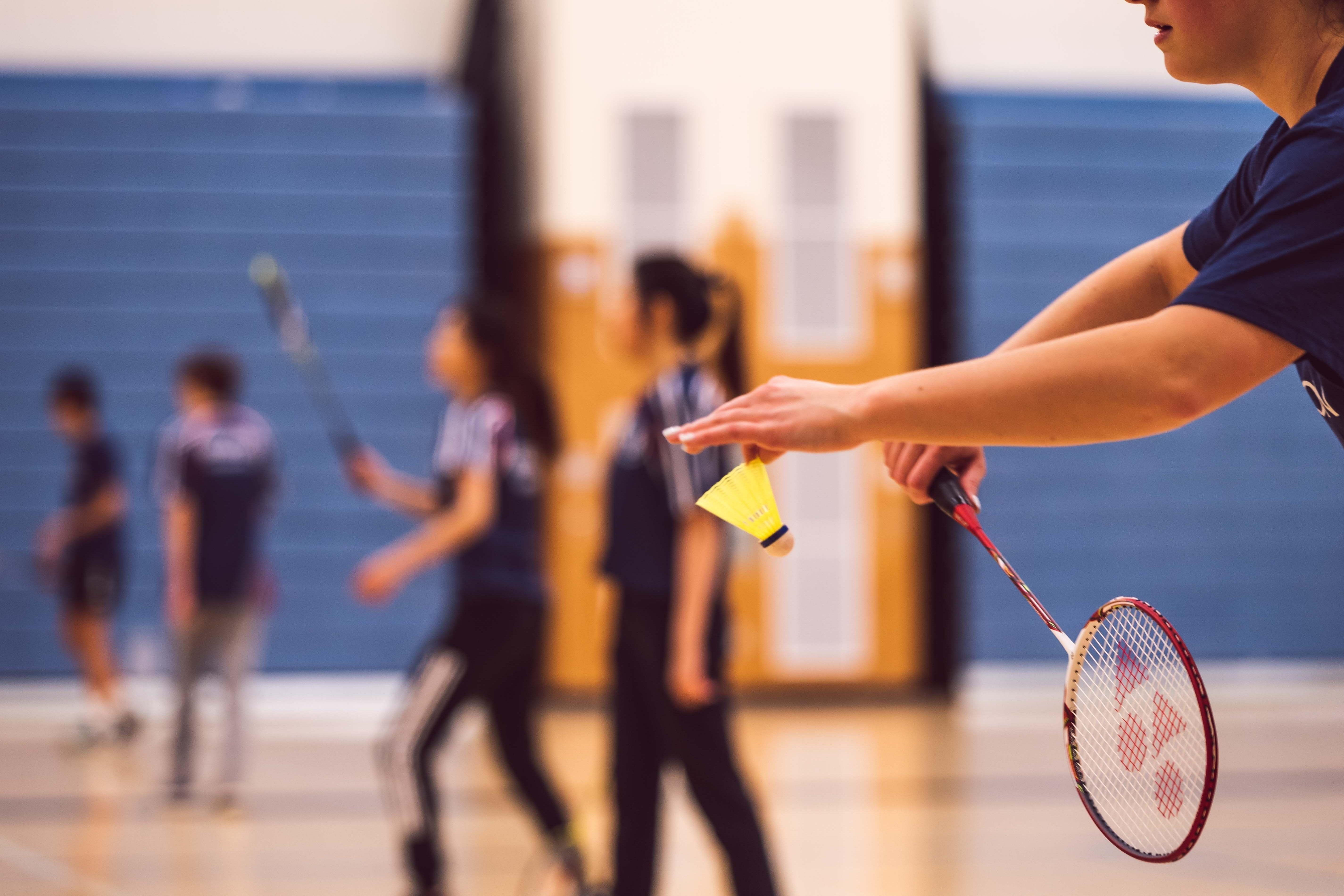 badminton-4139024_2