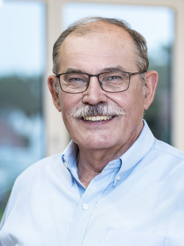 Peter Hermannstädter