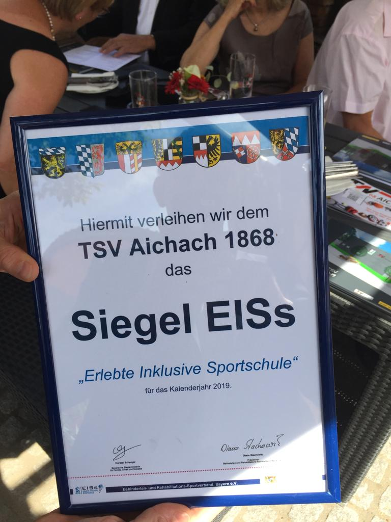 EISs-Siegel 2019