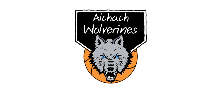 wolverines_logo_cropped