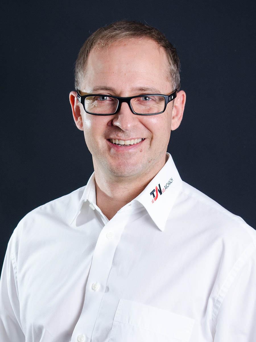 Reitmeir_Robert_Vorstandschaft