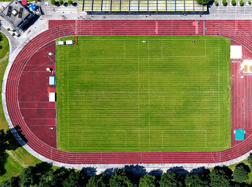 Leichtathletik_test2