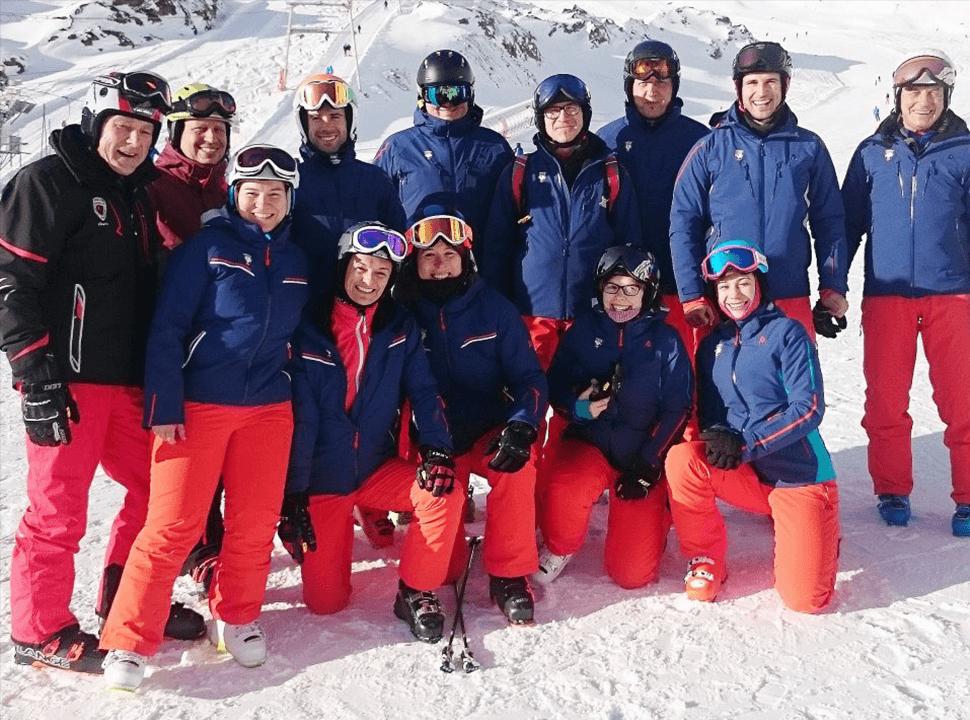 Skiclub_HP