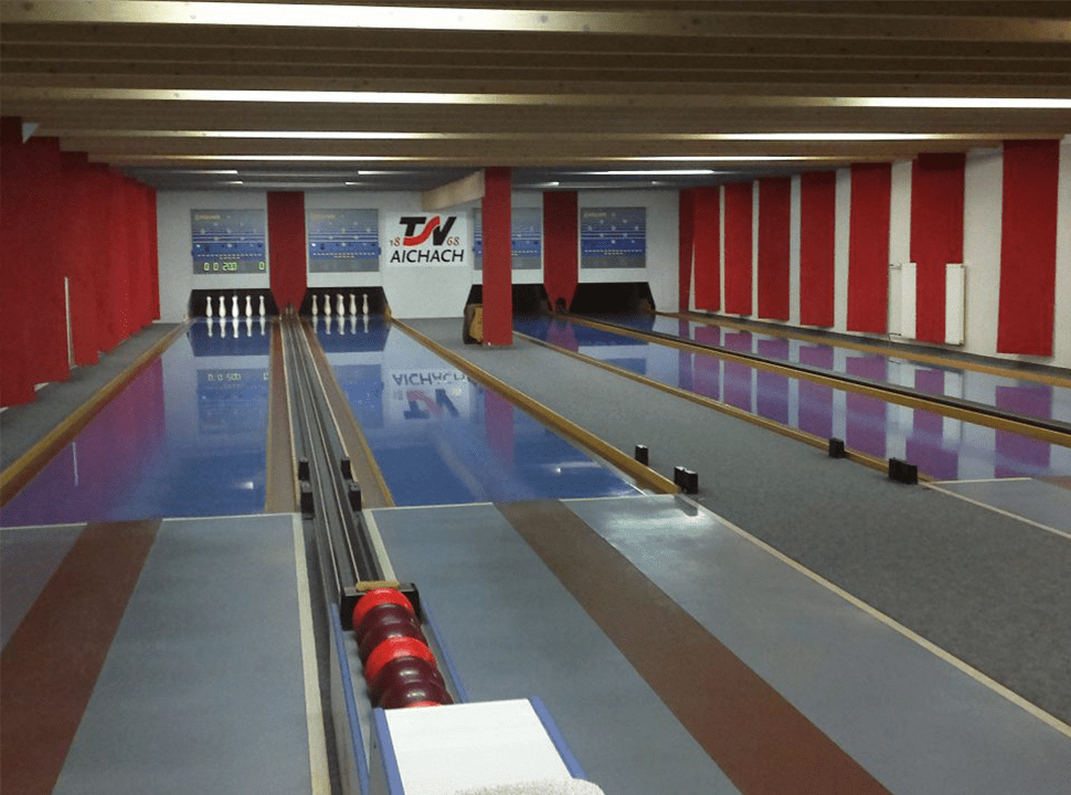 Sportkegeln_HP