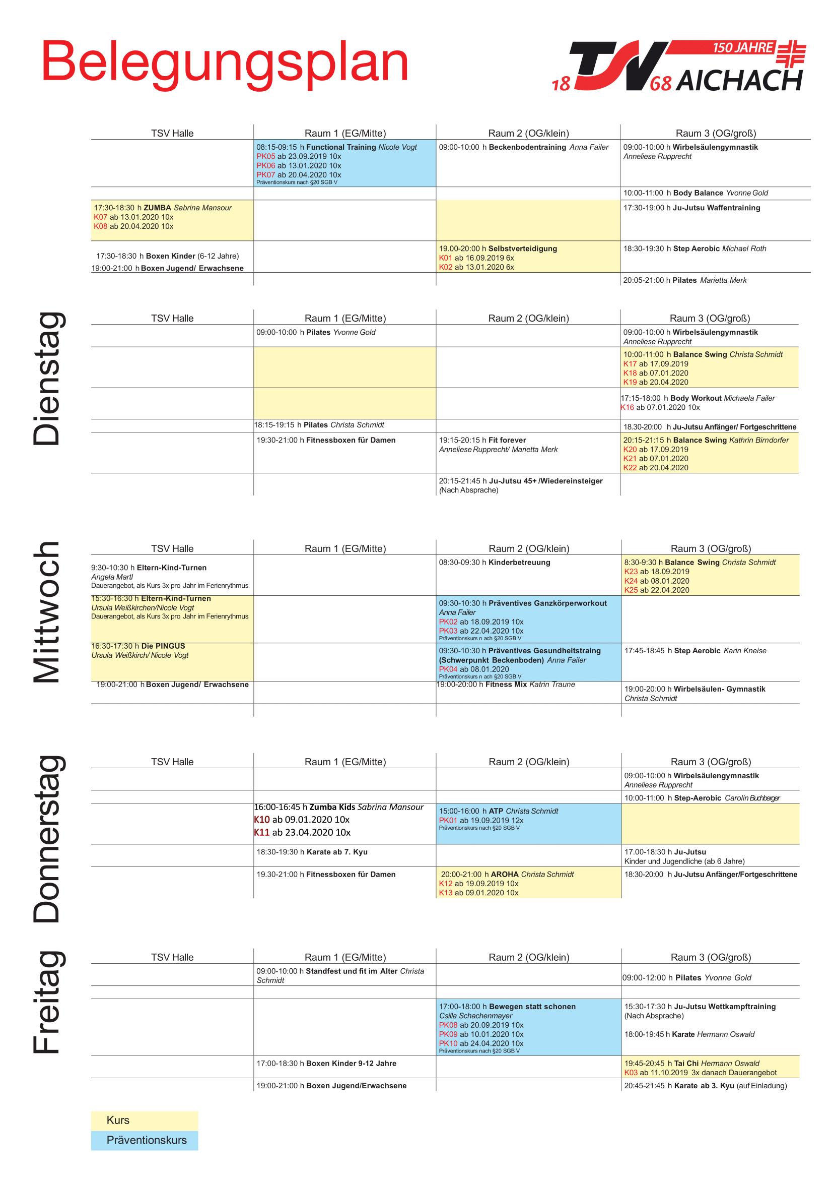 Belegungsplan_21.01.2020-1