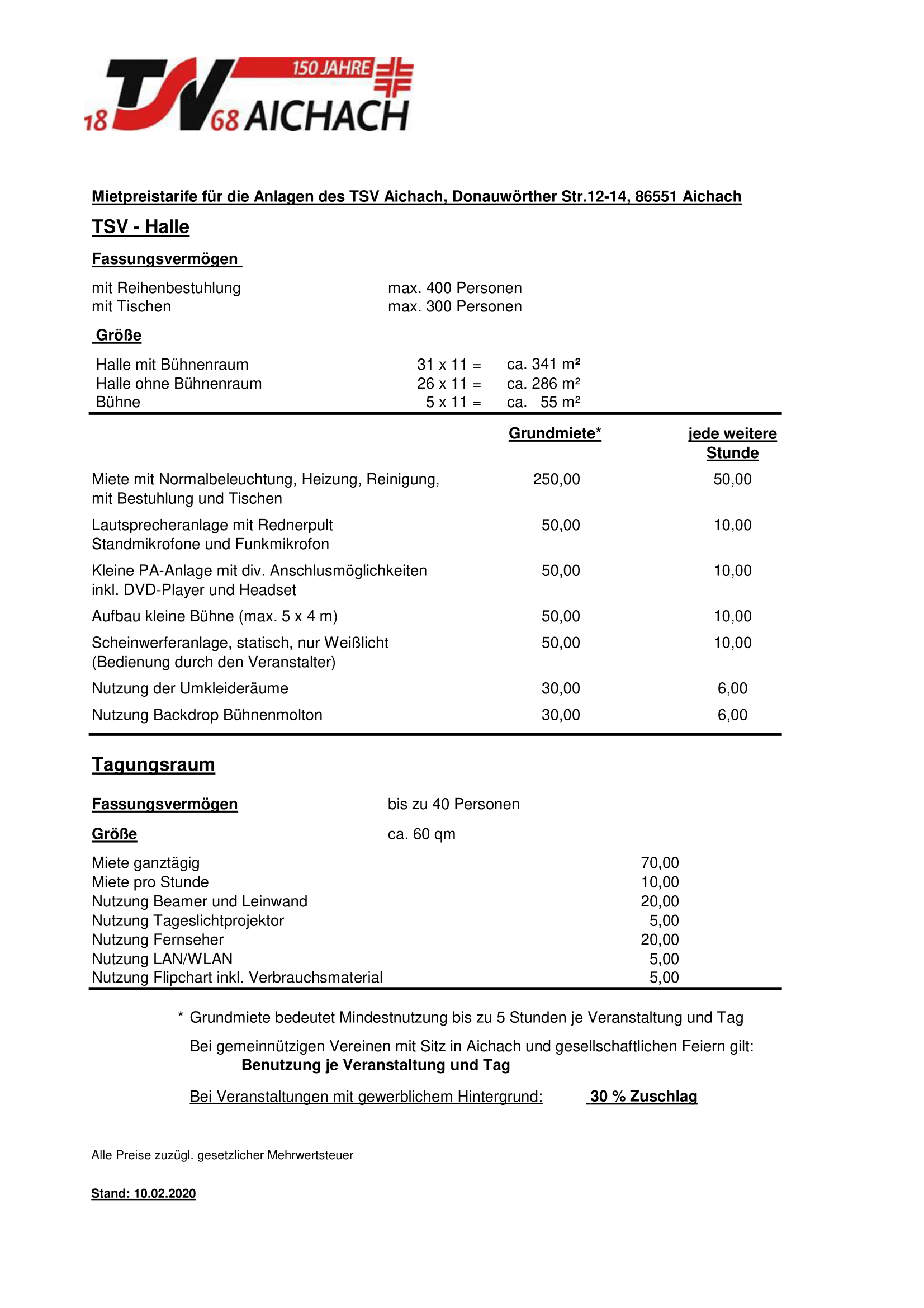 Mietpreis_2020-1