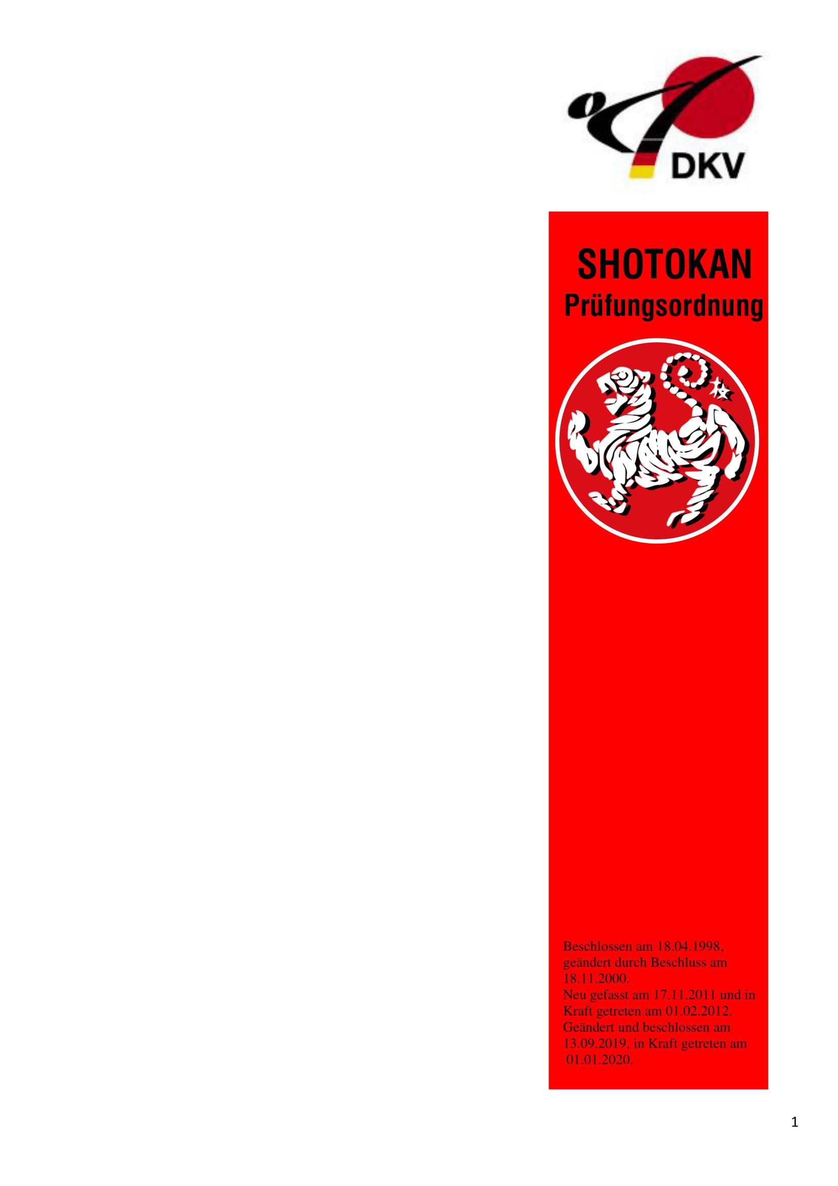 PO-Shotokan-gueltig01012020-01