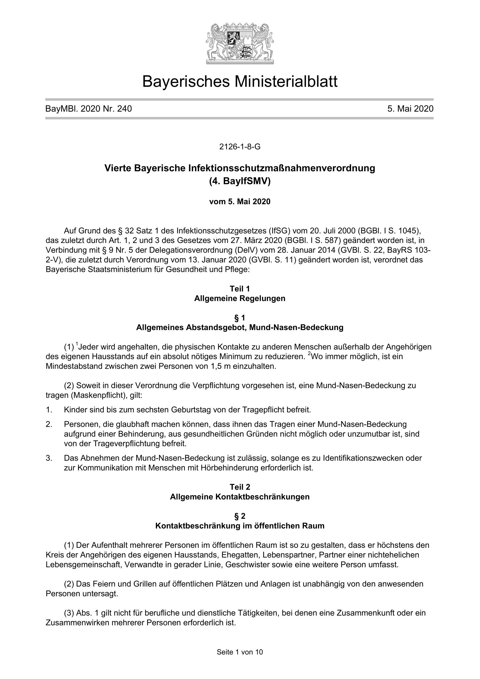 Regierung_07.05.2020_baymbl-2020-240-01