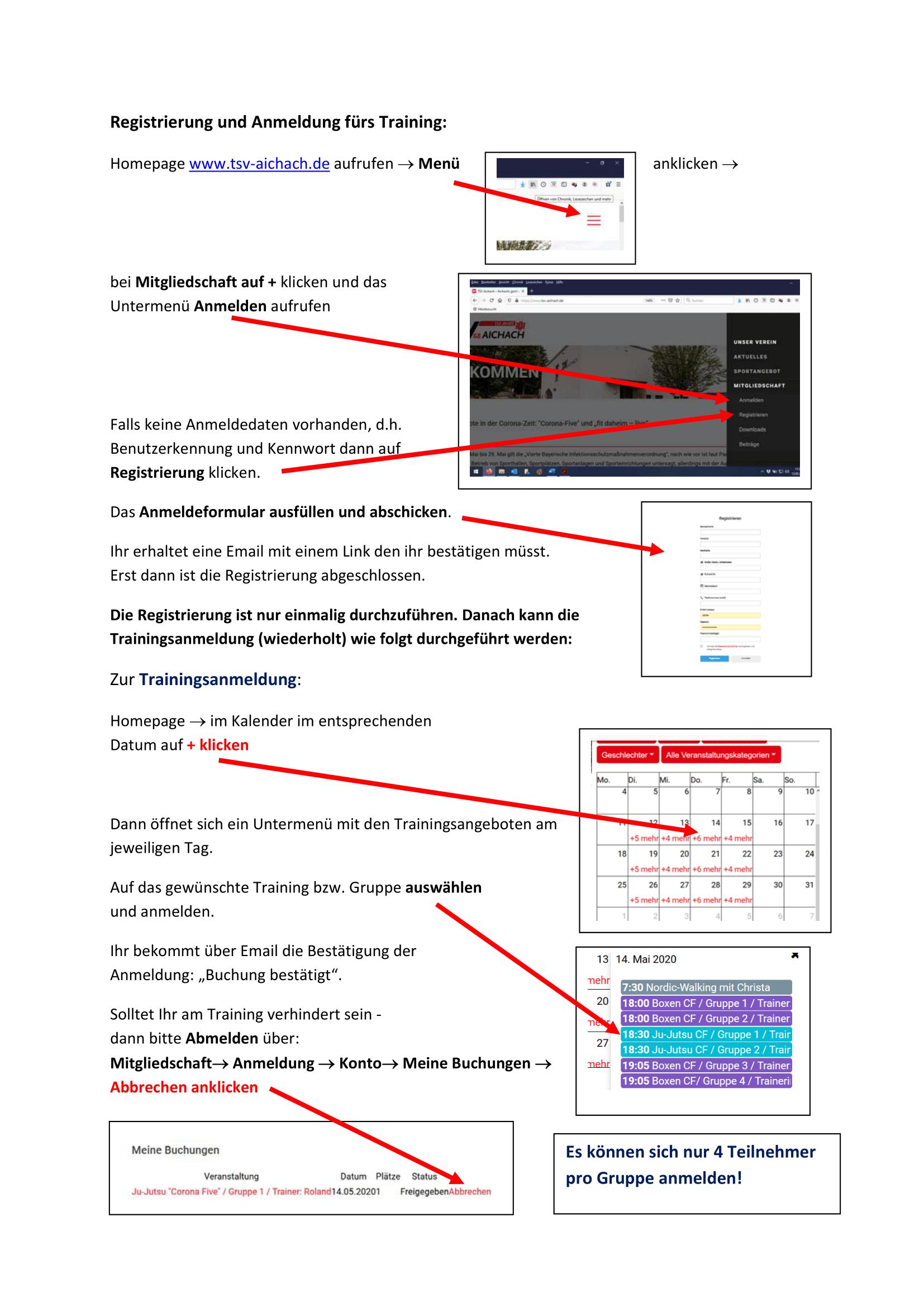 Registrierung und Anmeldung fürs Training (005)-1