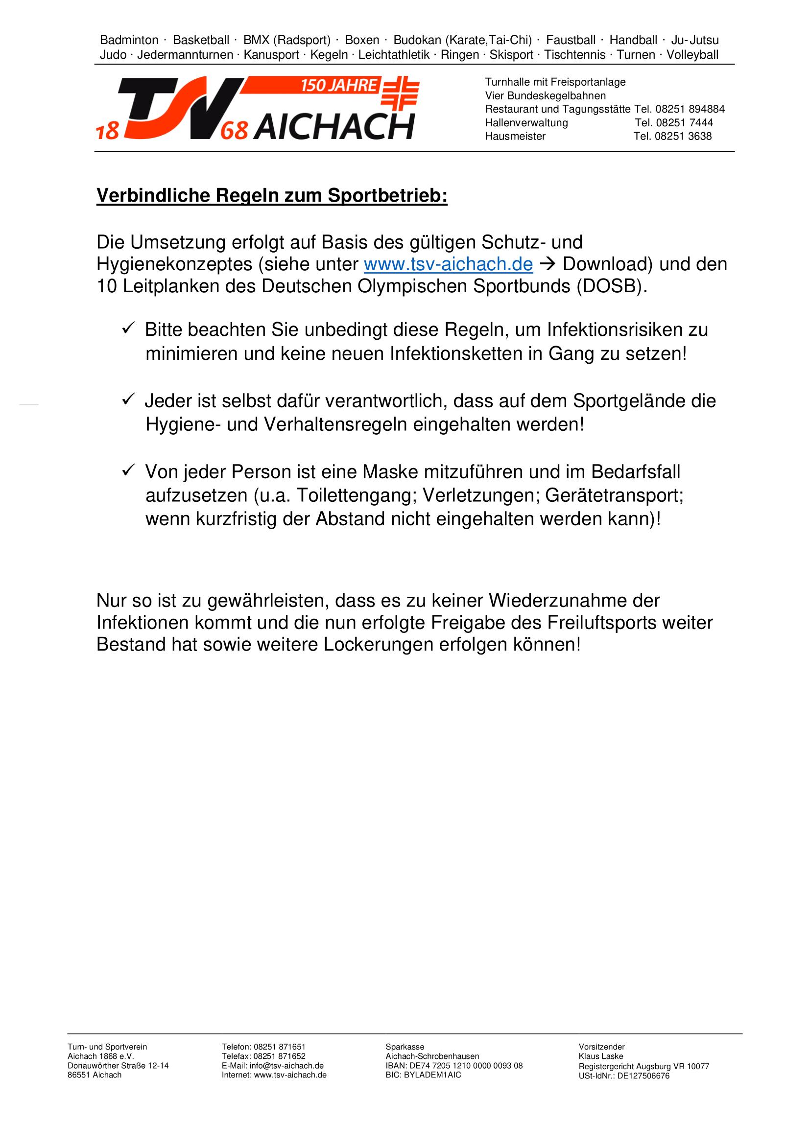 Regeln_Sportbetrieb_Corona10.06.2020-1