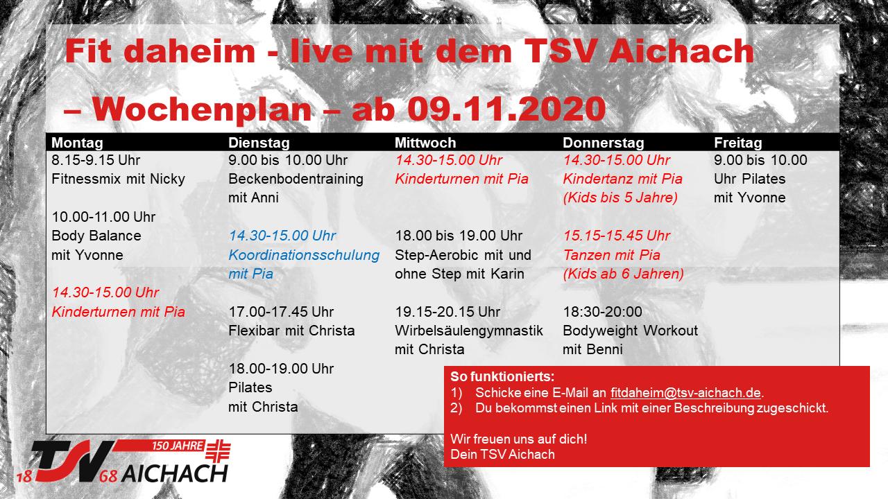 fitdaheim-live.11.11.2020