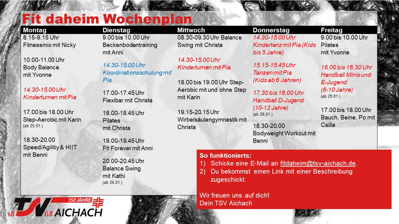 fitdaheim-live.25.01.2021