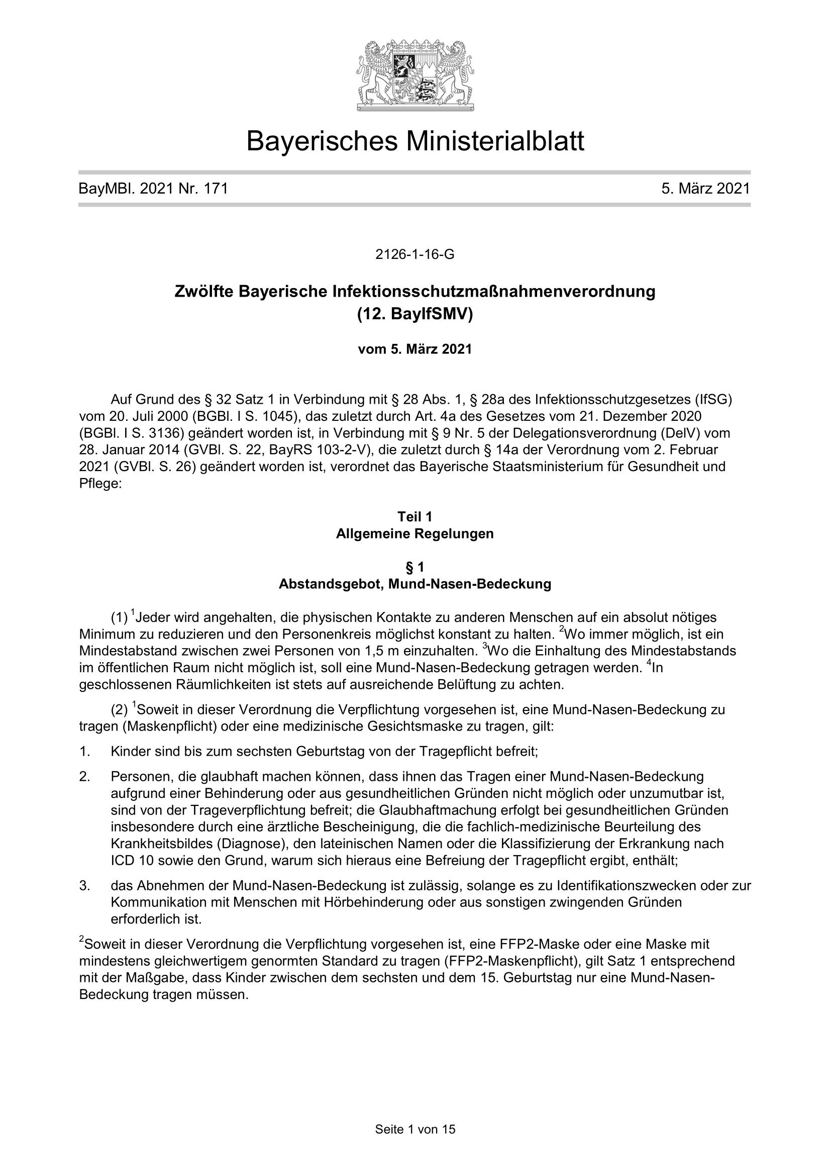 baymbl-2021-171-01