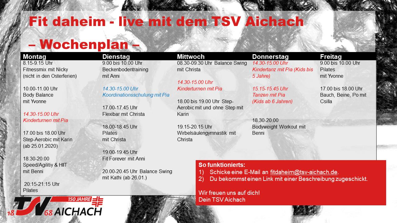 fitdaheim-live.24.03.2021