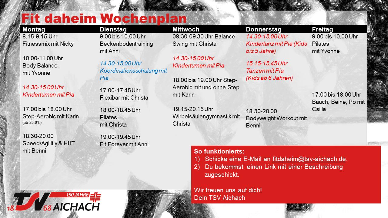 fitdaheim-live.20.04.2021-TSV-Aichach