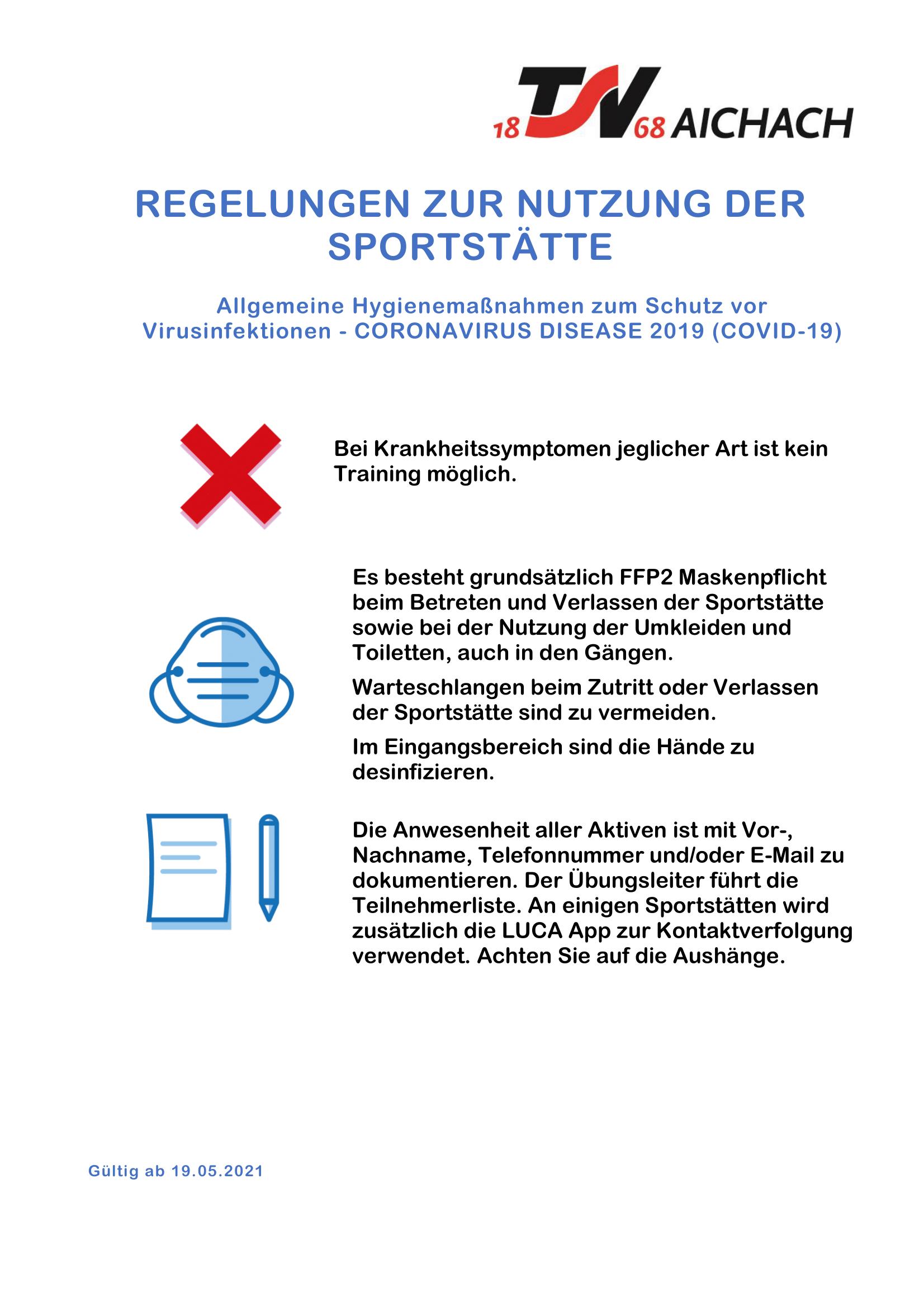 AUSHANG_Turnhalle_Vorlage_zur_individuellen_Anpassung-1