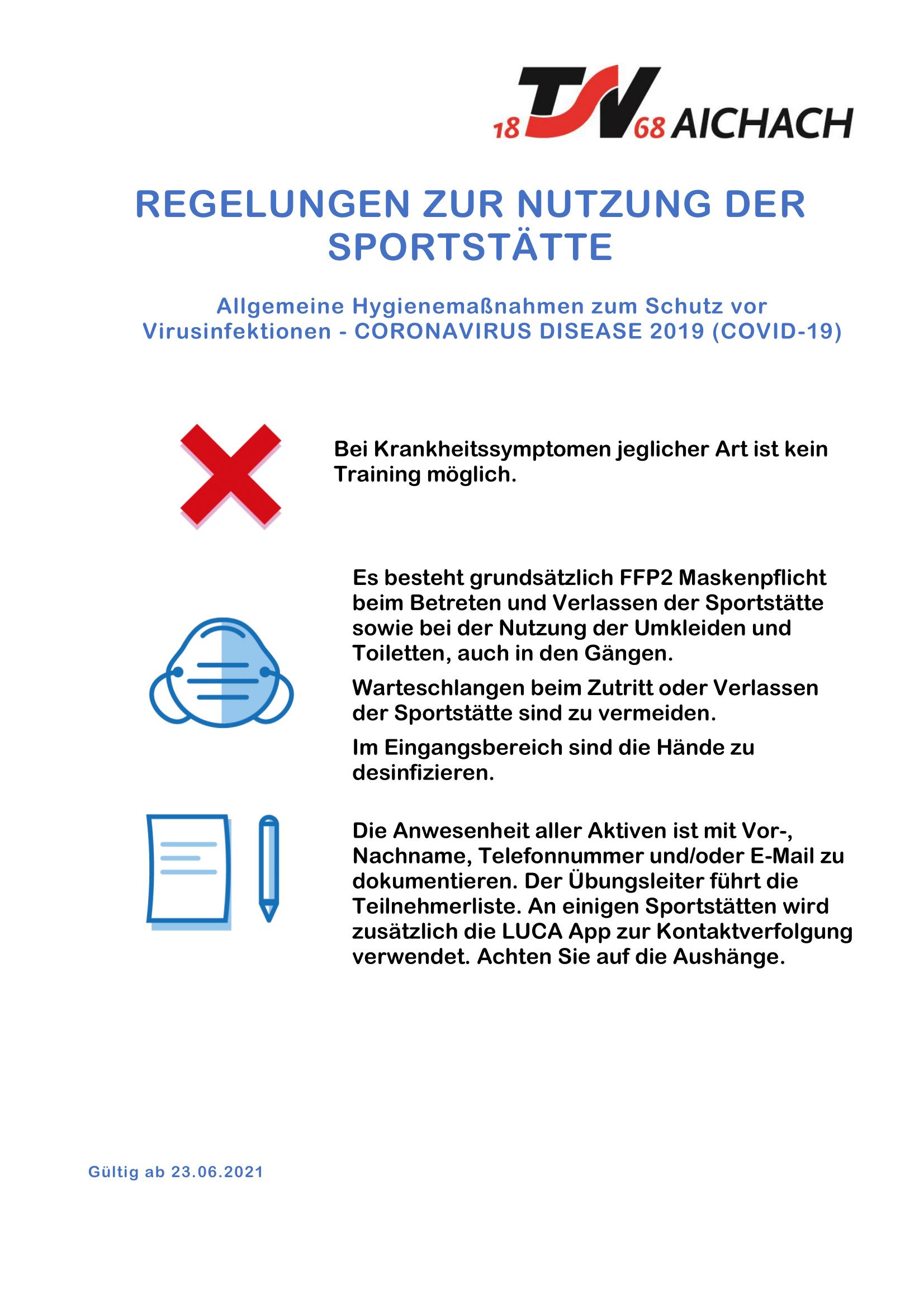 AUSHANG_Turnhalle_Vorlage_zur_individuellen_Anpassung-23.06.2021-1