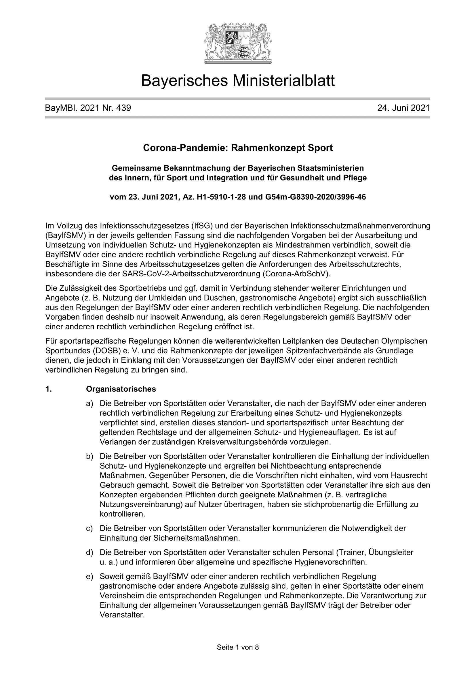 Rahmenkonzept Sport 23.6-1