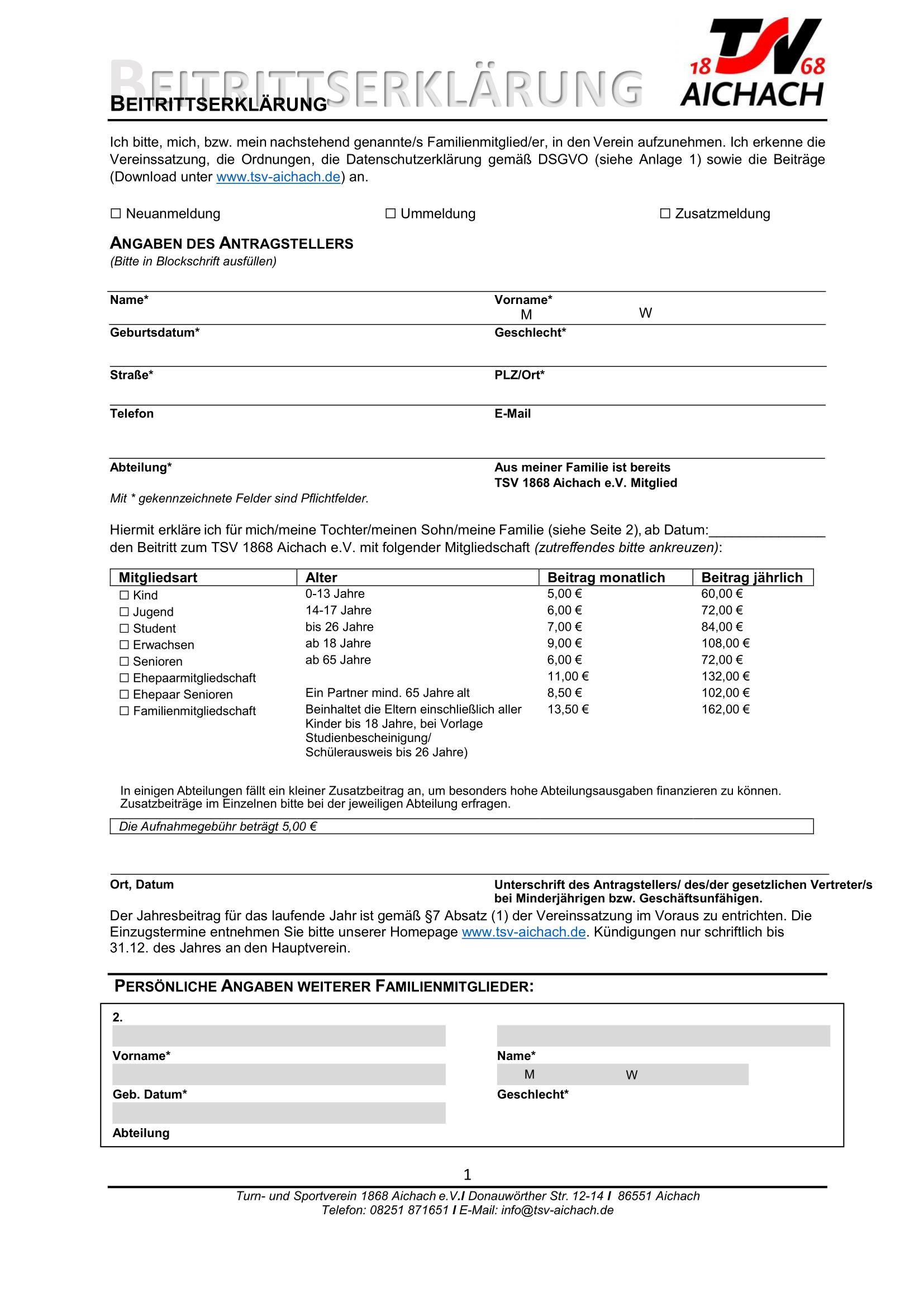 beitrittserklaerung_01.06.2021-1